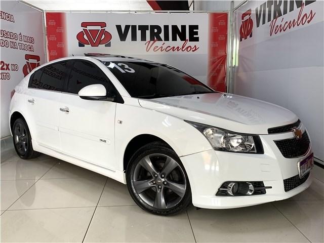 //www.autoline.com.br/carro/chevrolet/cruze-18-hatch-sport-ltz-16v-flex-4p-automatico/2013/belo-horizonte-mg/14524130