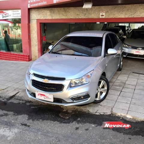//www.autoline.com.br/carro/chevrolet/cruze-18-hatch-sport-lt-16v-flex-4p-automatico/2015/conselheiro-lafaiete-mg/14548203