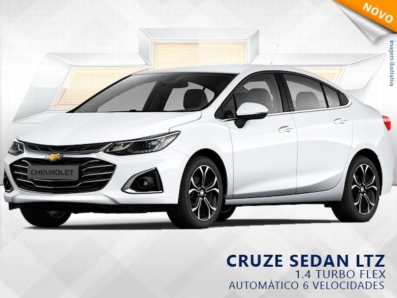//www.autoline.com.br/carro/chevrolet/cruze-14-sedan-ltz-16v-flex-4p-turbo-automatico/2021/curitiba-pr/14563993