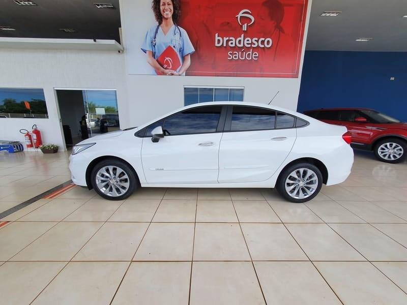 //www.autoline.com.br/carro/chevrolet/cruze-14-sedan-ltz-16v-flex-4p-turbo-automatico/2019/palmas-to/14589082