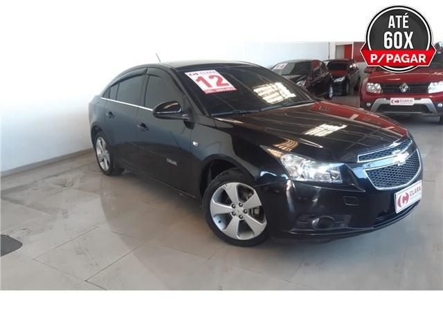 //www.autoline.com.br/carro/chevrolet/cruze-18-hatch-sport-lt-16v-flex-4p-automatico/2012/rio-de-janeiro-rj/14594557