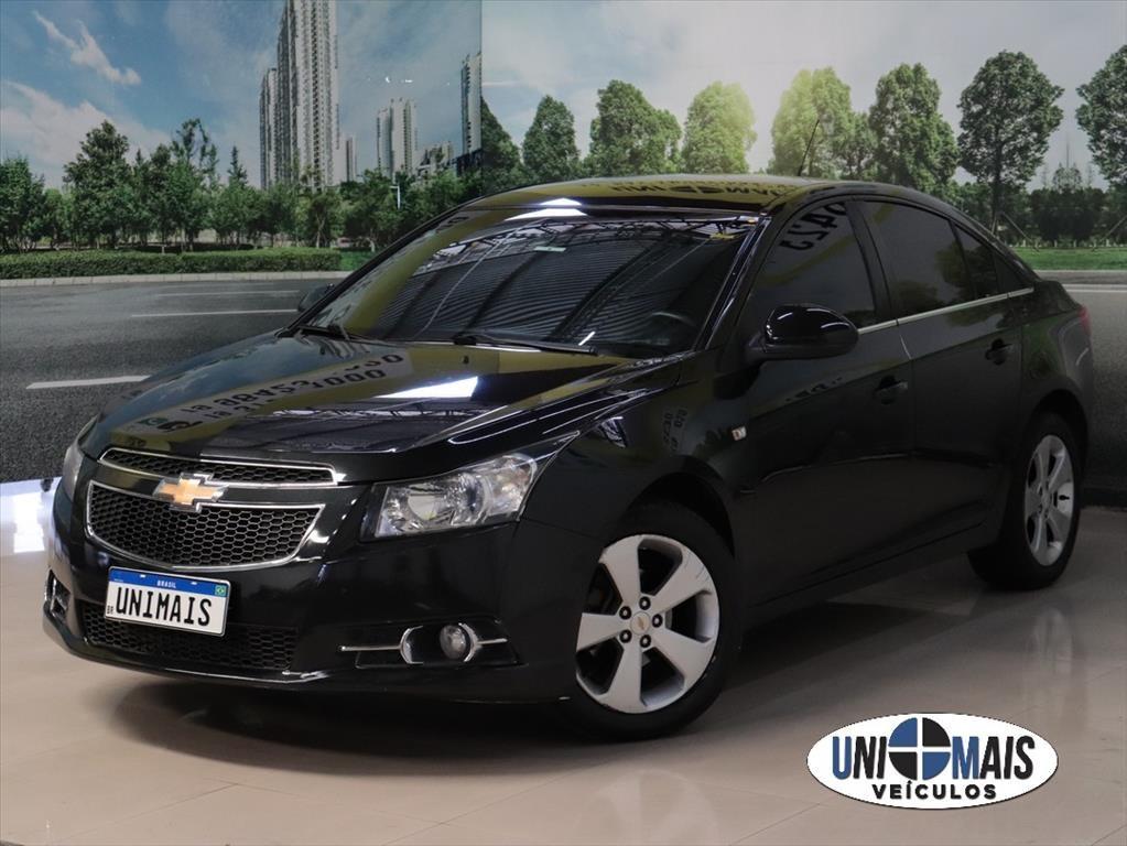 //www.autoline.com.br/carro/chevrolet/cruze-18-sedan-lt-16v-flex-4p-automatico/2012/campinas-sp/14609168