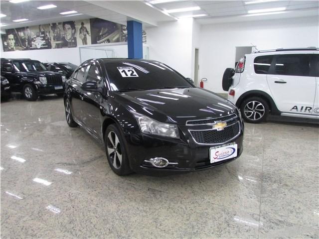 //www.autoline.com.br/carro/chevrolet/cruze-18-hatch-sport-lt-16v-flex-4p-automatico/2012/rio-de-janeiro-rj/14616985