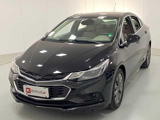 //www.autoline.com.br/carro/chevrolet/cruze-14-sedan-ltz-16v-flex-4p-turbo-automatico/2019/curitiba-pr/14647387