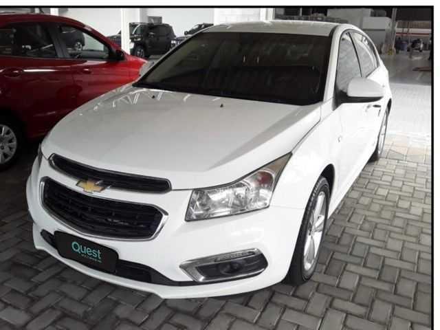 //www.autoline.com.br/carro/chevrolet/cruze-18-hatch-sport-lt-16v-flex-4p-automatico/2015/sao-paulo-sp/14651810