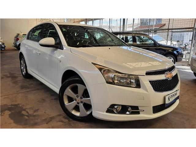 //www.autoline.com.br/carro/chevrolet/cruze-18-hatch-sport-lt-16v-flex-4p-automatico/2013/sorocaba-sp/14659458