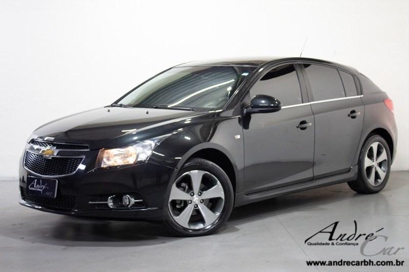 //www.autoline.com.br/carro/chevrolet/cruze-18-hatch-sport-lt-16v-flex-4p-automatico/2013/belo-horizonte-mg/14664550