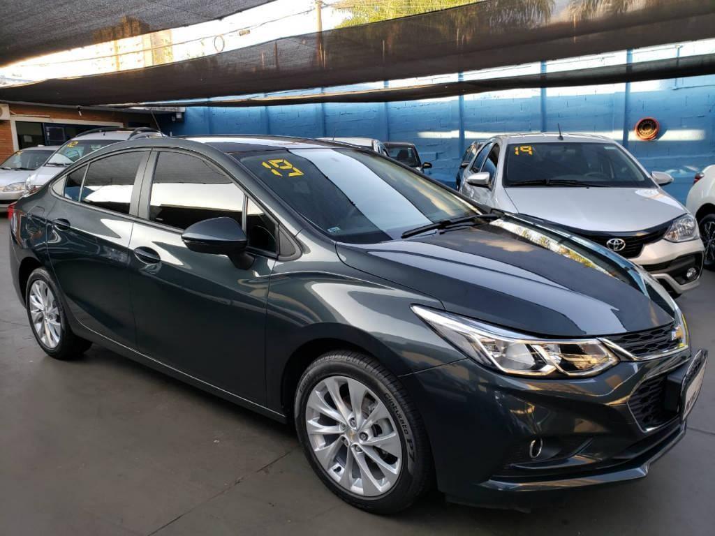 //www.autoline.com.br/carro/chevrolet/cruze-14-sedan-lt-16v-flex-4p-turbo-automatico/2019/ribeirao-preto-sp/14676086
