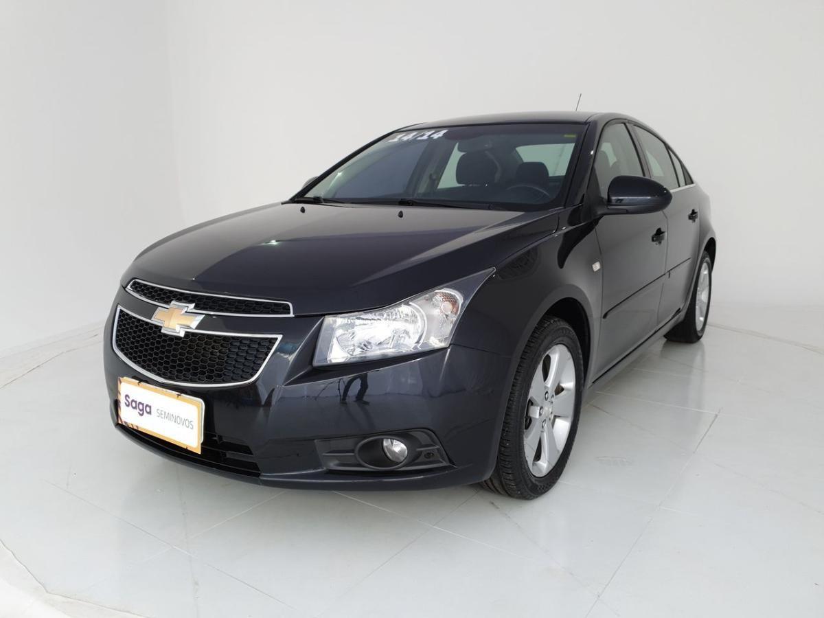 //www.autoline.com.br/carro/chevrolet/cruze-18-sedan-lt-16v-flex-4p-manual/2014/uberlandia-mg/14686039