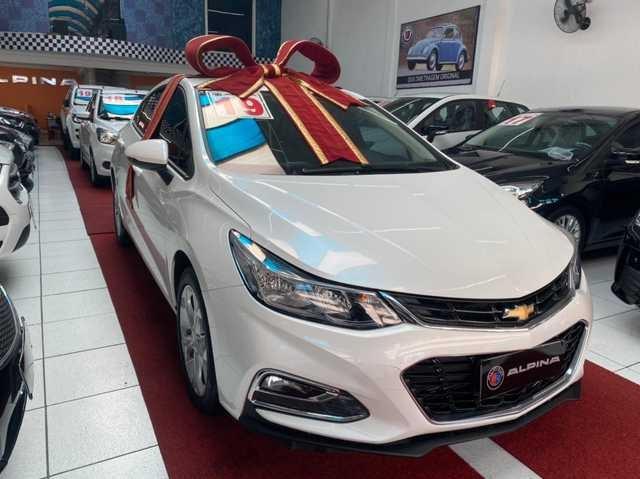 //www.autoline.com.br/carro/chevrolet/cruze-14-hatch-sport-lt-16v-flex-4p-turbo-automatic/2019/sao-paulo-sp/14689485