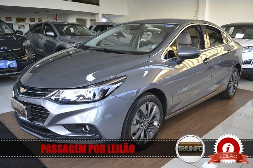//www.autoline.com.br/carro/chevrolet/cruze-14-sedan-ltz-16v-flex-4p-turbo-automatico/2019/ponta-grossa-pr/14694042