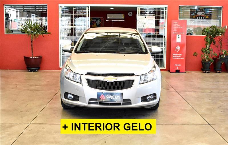 //www.autoline.com.br/carro/chevrolet/cruze-18-hatch-sport-ltz-16v-flex-4p-automatico/2014/campinas-sp/14763959