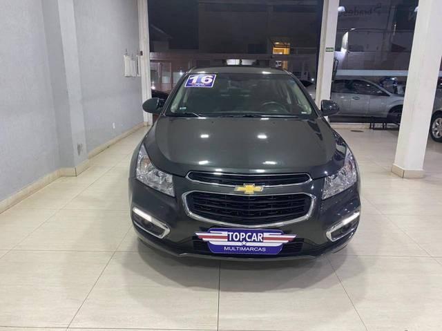 //www.autoline.com.br/carro/chevrolet/cruze-18-sedan-lt-16v-flex-4p-automatico/2016/praia-grande-sp/14767800