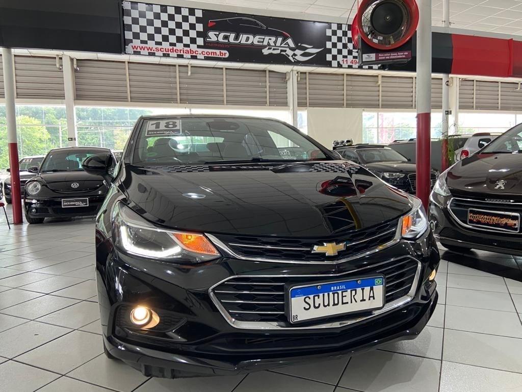 //www.autoline.com.br/carro/chevrolet/cruze-14-sedan-ltz-16v-flex-4p-turbo-automatico/2018/sao-bernardo-do-campo-sp/14768337