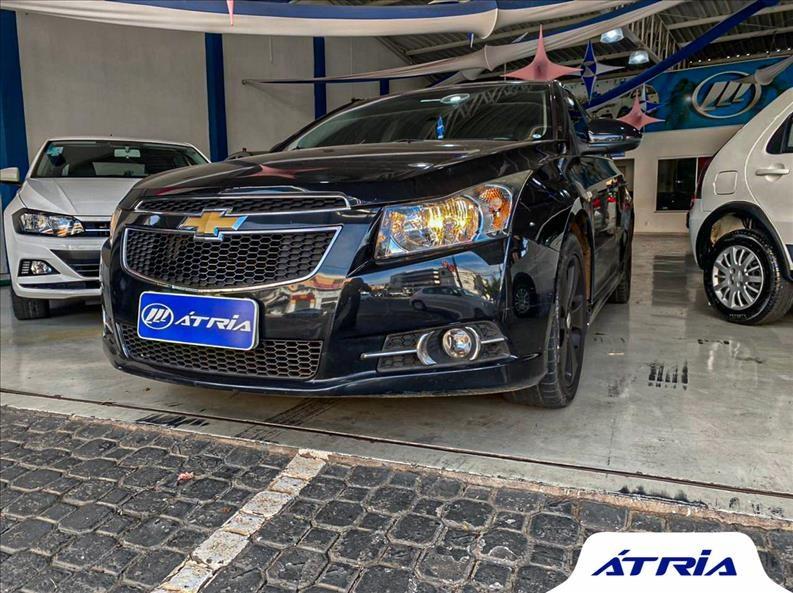 //www.autoline.com.br/carro/chevrolet/cruze-18-sedan-lt-16v-flex-4p-manual/2014/campinas-sp/14797056