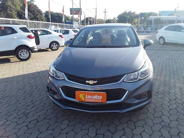 //www.autoline.com.br/carro/chevrolet/cruze-14-hatch-sport-lt-16v-flex-4p-turbo-automatic/2019/belo-horizonte-mg/14834257