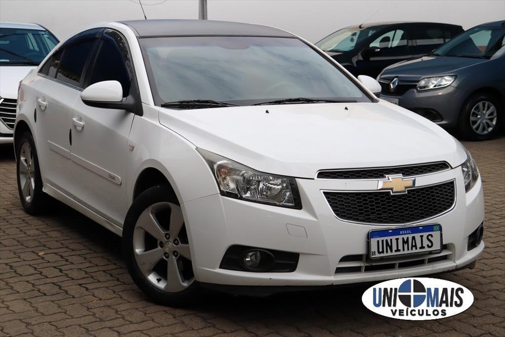 //www.autoline.com.br/carro/chevrolet/cruze-18-sedan-lt-16v-flex-4p-automatico/2014/campinas-sp/14868997