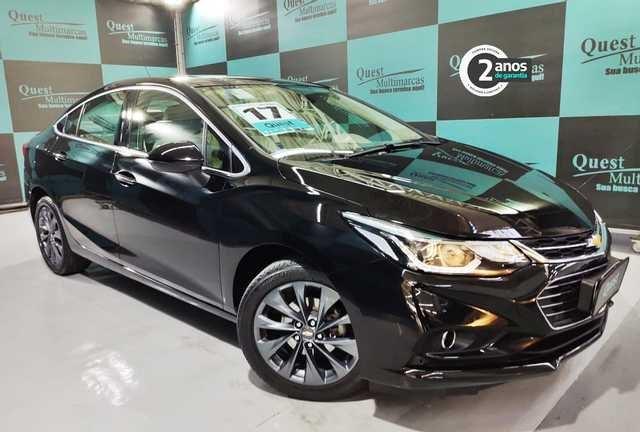 //www.autoline.com.br/carro/chevrolet/cruze-14-sedan-ltz-16v-flex-4p-turbo-automatico/2017/sao-paulo-sp/14872938