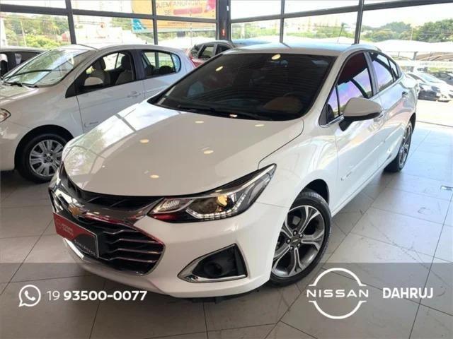 //www.autoline.com.br/carro/chevrolet/cruze-14-hatch-sport-premier-16v-flex-4p-turbo-auto/2020/campinas-sp/14887248
