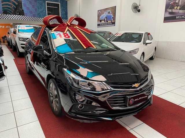 //www.autoline.com.br/carro/chevrolet/cruze-14-sedan-ltz-16v-flex-4p-turbo-automatico/2018/sao-paulo-sp/14887690