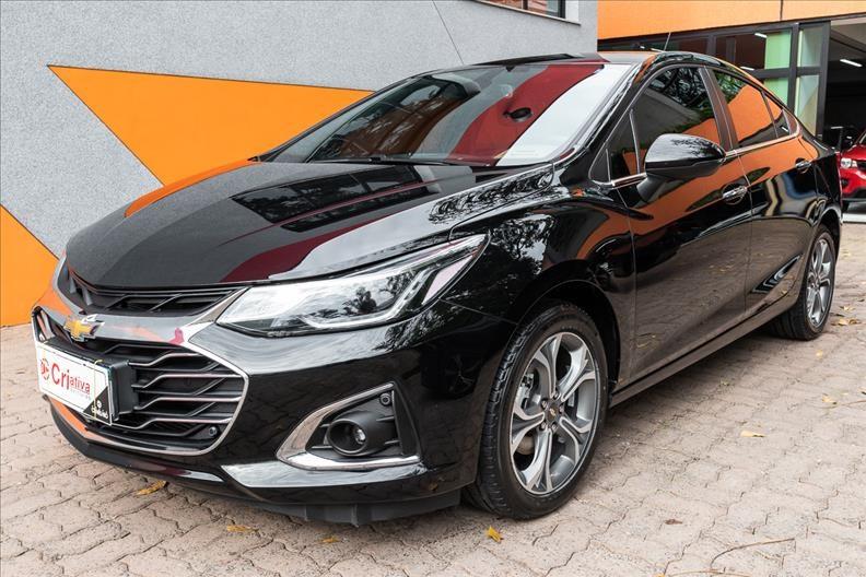 //www.autoline.com.br/carro/chevrolet/cruze-14-sedan-premier-16v-flex-4p-turbo-automatico/2020/jundiai-sp/14891537
