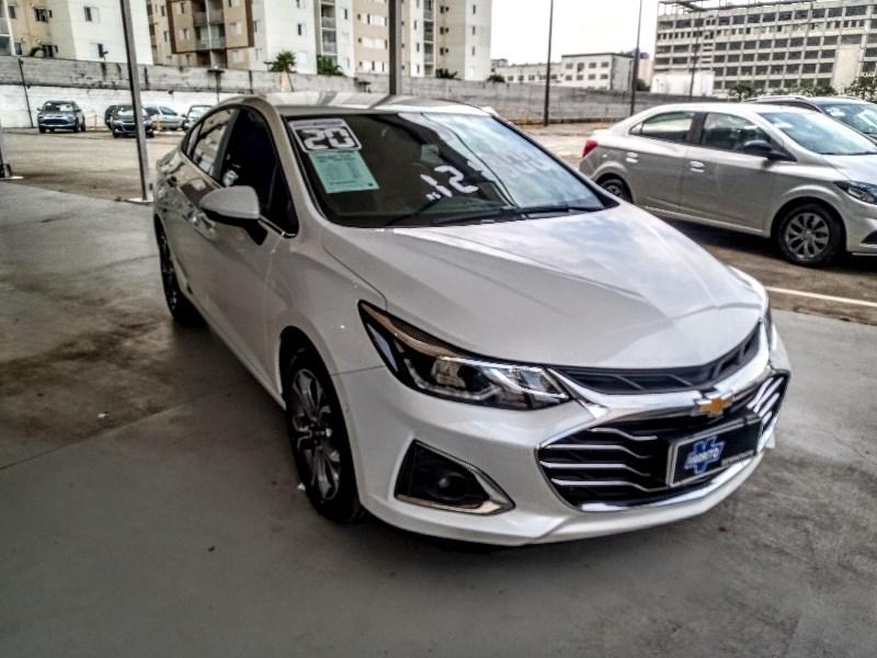 //www.autoline.com.br/carro/chevrolet/cruze-14-sedan-premier-16v-flex-4p-turbo-automatico/2020/santo-andre-sp/14898217