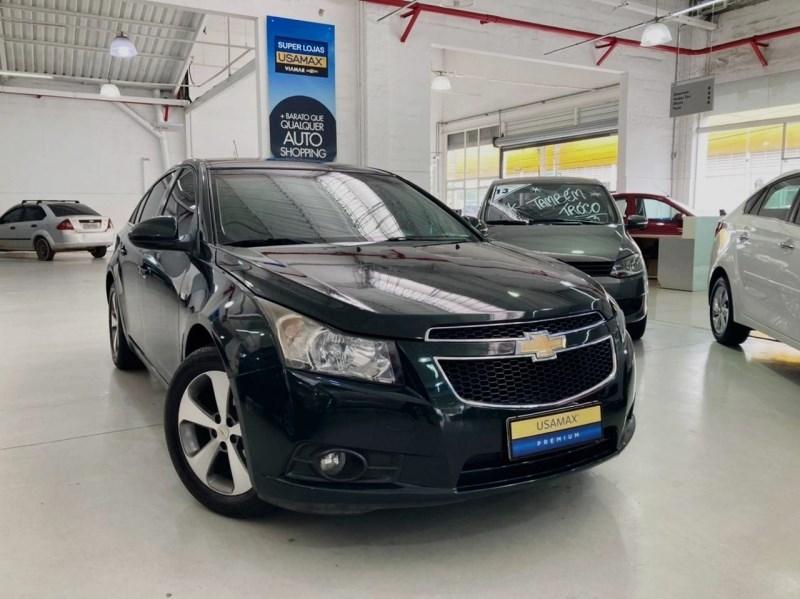 //www.autoline.com.br/carro/chevrolet/cruze-18-sedan-lt-16v-flex-4p-automatico/2012/sao-paulo-sp/14901494