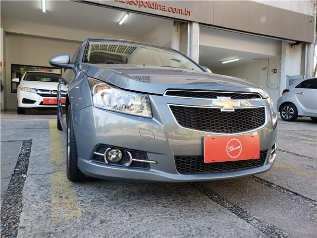 //www.autoline.com.br/carro/chevrolet/cruze-18-hatch-sport-lt-16v-flex-4p-automatico/2012/sao-paulo-sp/14904479