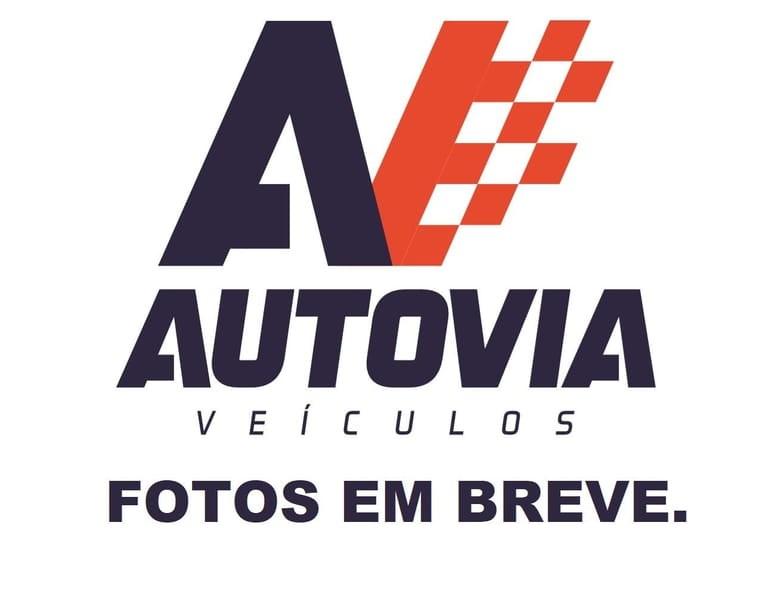 //www.autoline.com.br/carro/chevrolet/cruze-18-sedan-lt-16v-flex-4p-automatico/2014/brasilia-df/14921543