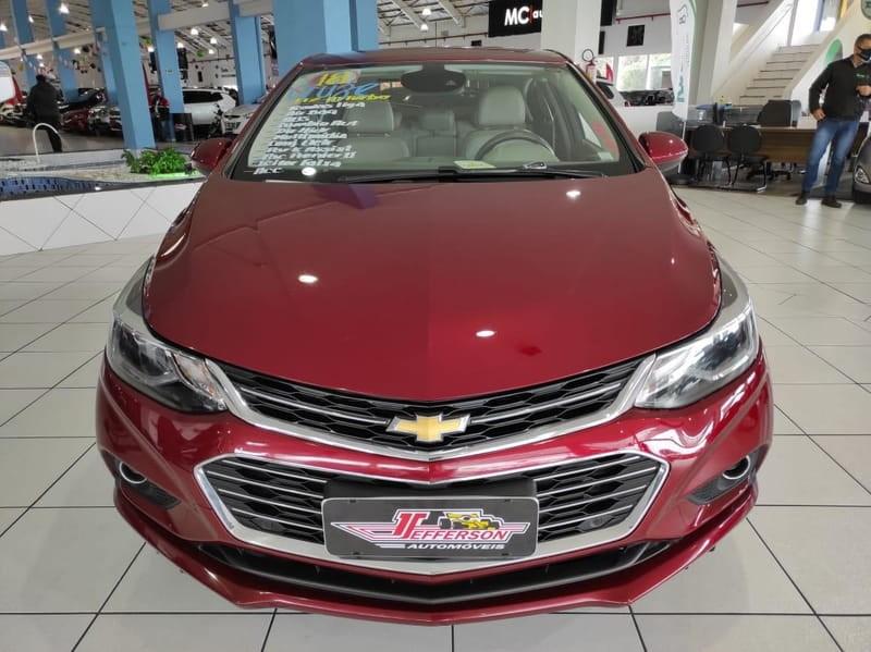 //www.autoline.com.br/carro/chevrolet/cruze-14-sedan-ltz-16v-flex-4p-turbo-automatico/2018/curitiba-pr/14949030