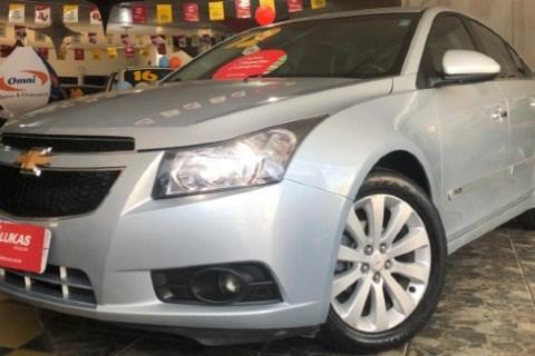 //www.autoline.com.br/carro/chevrolet/cruze-18-sedan-ltz-16v-flex-4p-automatico/2012/ipatinga-mg/14950794