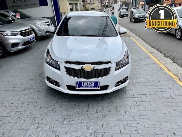 //www.autoline.com.br/carro/chevrolet/cruze-18-hatch-sport-lt-16v-flex-4p-automatico/2013/sao-paulo-sp/14958405