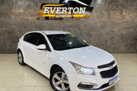 //www.autoline.com.br/carro/chevrolet/cruze-18-hatch-sport-lt-16v-flex-4p-automatico/2015/cuiaba-mt/14972805