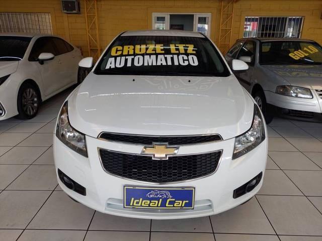 //www.autoline.com.br/carro/chevrolet/cruze-18-sedan-ltz-16v-flex-4p-automatico/2014/sao-paulo-sp/14973382