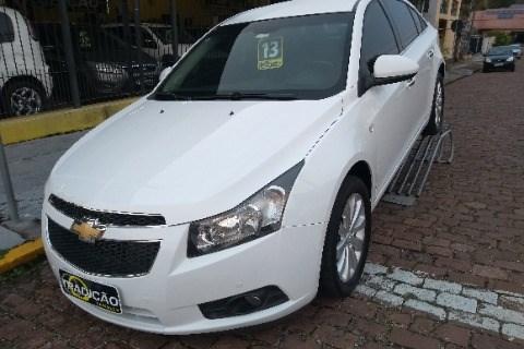 //www.autoline.com.br/carro/chevrolet/cruze-18-sedan-ltz-16v-flex-4p-automatico/2013/santa-cruz-do-sul-rs/15001193