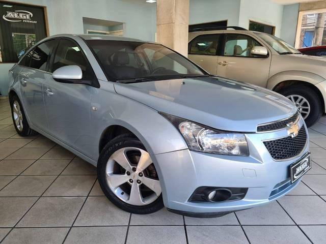 //www.autoline.com.br/carro/chevrolet/cruze-18-sedan-lt-16v-flex-4p-automatico/2012/rio-de-janeiro-rj/15029238