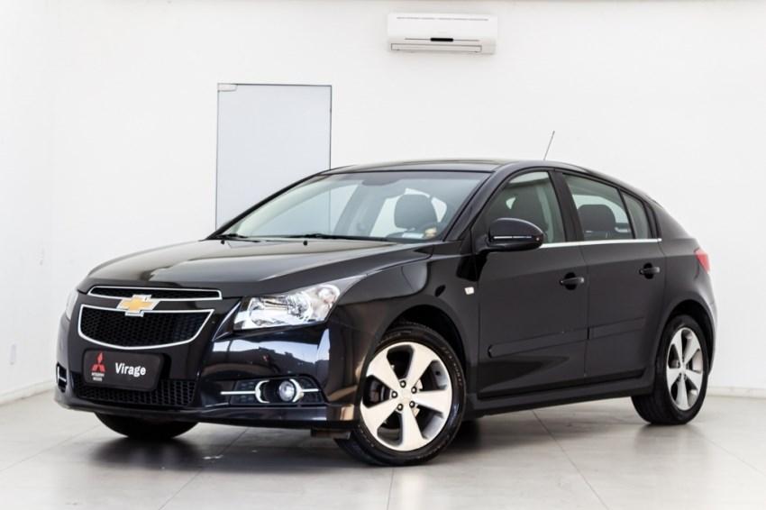 //www.autoline.com.br/carro/chevrolet/cruze-18-sedan-lt-16v-flex-4p-manual/2013/ribeirao-preto-sp/15055758