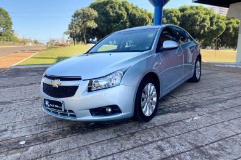 //www.autoline.com.br/carro/chevrolet/cruze-18-hatch-sport-ltz-16v-flex-4p-automatico/2012/jatai-go/15085407