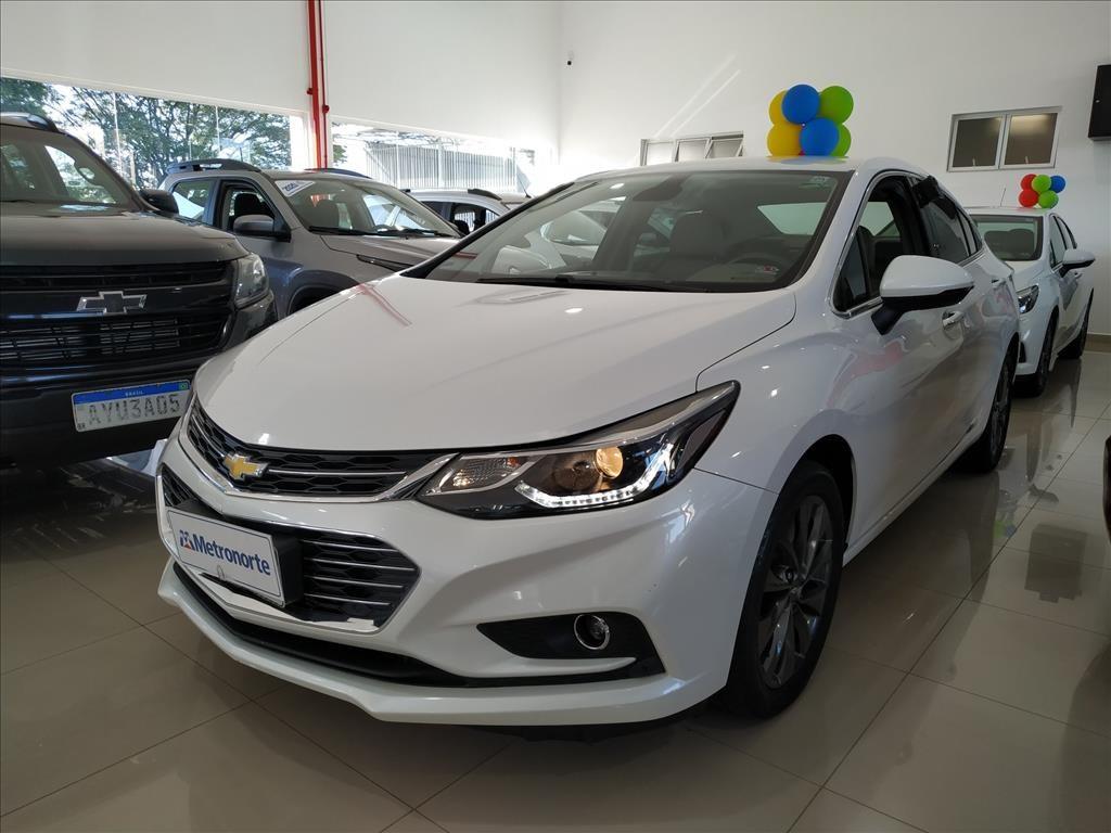 //www.autoline.com.br/carro/chevrolet/cruze-14-sedan-ltz-16v-flex-4p-turbo-automatico/2018/londrina-pr/15122291
