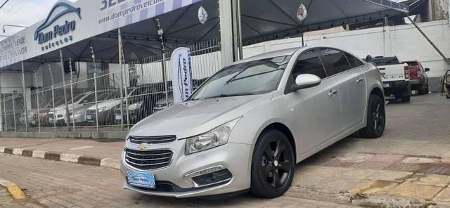 //www.autoline.com.br/carro/chevrolet/cruze-18-sedan-ltz-16v-flex-4p-automatico/2016/lages-sc/15134539