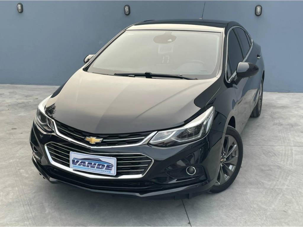 //www.autoline.com.br/carro/chevrolet/cruze-14-hatch-sport-ltz-16v-flex-4p-turbo-automati/2017/joinville-sc/15146730