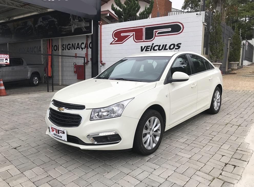 //www.autoline.com.br/carro/chevrolet/cruze-18-sedan-lt-16v-flex-4p-automatico/2016/vinhedo-sp/15154356