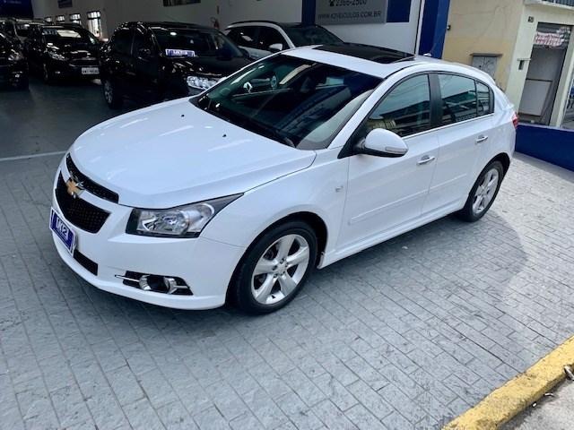 //www.autoline.com.br/carro/chevrolet/cruze-18-hatch-sport-ltz-16v-flex-4p-automatico/2013/sao-paulo-sp/15156281