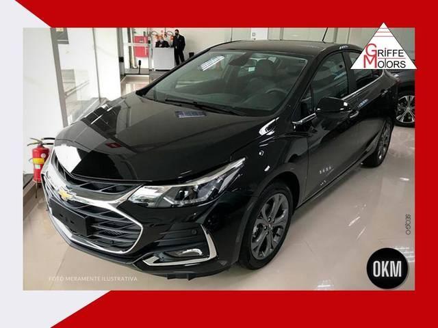 //www.autoline.com.br/carro/chevrolet/cruze-14-sedan-ltz-16v-flex-4p-turbo-automatico/2021/sao-paulo-sp/15158796