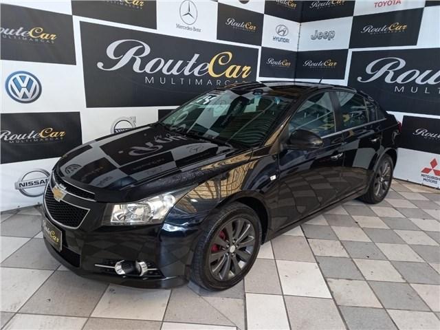 //www.autoline.com.br/carro/chevrolet/cruze-18-sedan-ltz-16v-flex-4p-automatico/2014/sao-paulo-sp/15172631