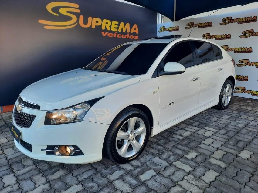//www.autoline.com.br/carro/chevrolet/cruze-18-hatch-sport-ltz-16v-flex-4p-automatico/2012/passo-fundo-rs/15180466