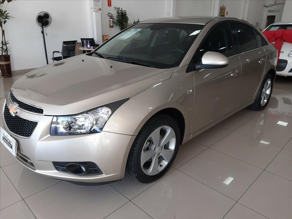 //www.autoline.com.br/carro/chevrolet/cruze-18-sedan-lt-16v-flex-4p-automatico/2012/sorocaba-sp/15186181