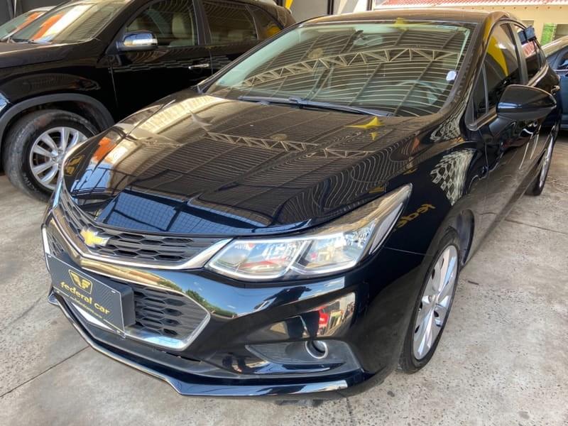 //www.autoline.com.br/carro/chevrolet/cruze-14-sedan-lt-16v-flex-4p-turbo-automatico/2018/campo-grande-ms/15188906