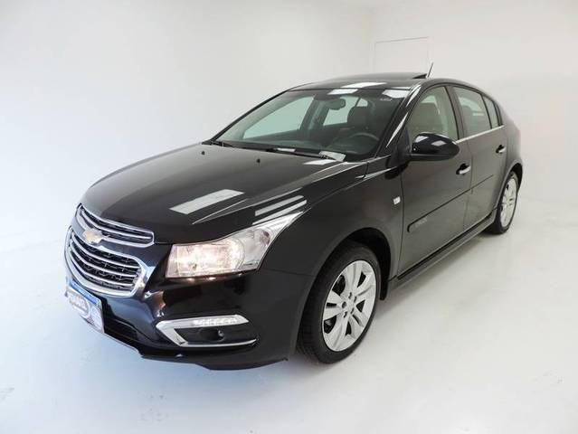 //www.autoline.com.br/carro/chevrolet/cruze-18-sedan-ltz-16v-flex-4p-automatico/2016/sao-jose-sc/15192475