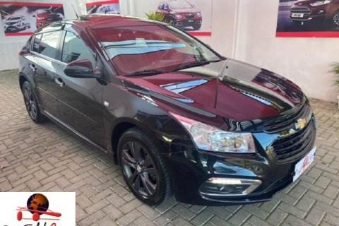 //www.autoline.com.br/carro/chevrolet/cruze-18-hatch-sport-ltz-16v-flex-4p-automatico/2015/guaiba-rs/15192682